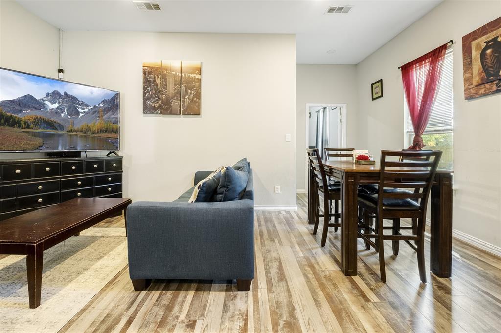 8102 Suetelle  Drive, Dallas, Texas 75217 - acquisto real estate best listing listing agent in texas shana acquisto rich person realtor