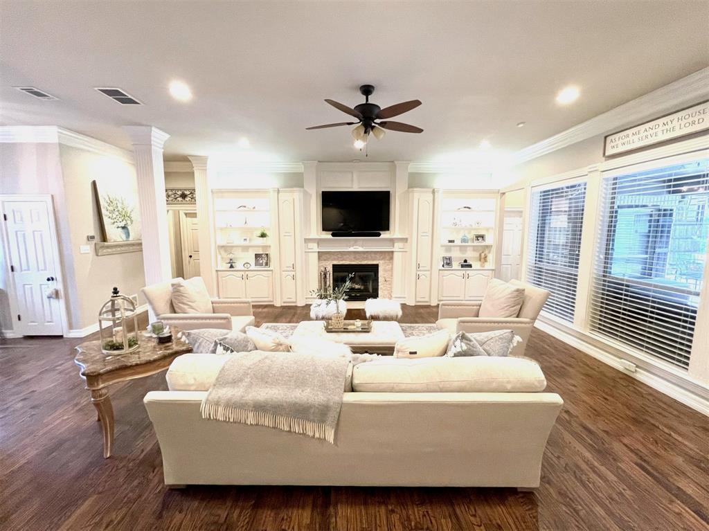 101 Charlottesville  Avenue, Colleyville, Texas 76034 - Acquisto Real Estate best mckinney realtor hannah ewing stonebridge ranch expert