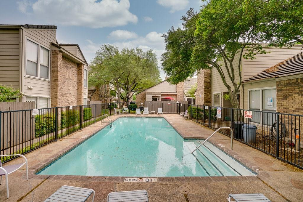 2325 Torrington  Drive, Arlington, Texas 76012 - acquisto real estate best style realtor kim miller best real estate reviews dfw