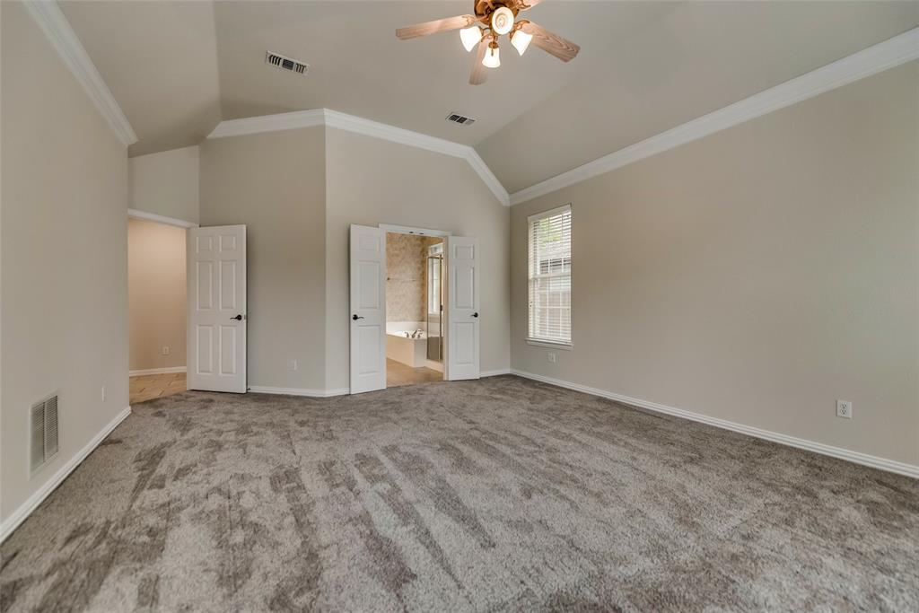 2216 Brenham  Drive, McKinney, Texas 75072 - acquisto real estate best designer and realtor hannah ewing kind realtor