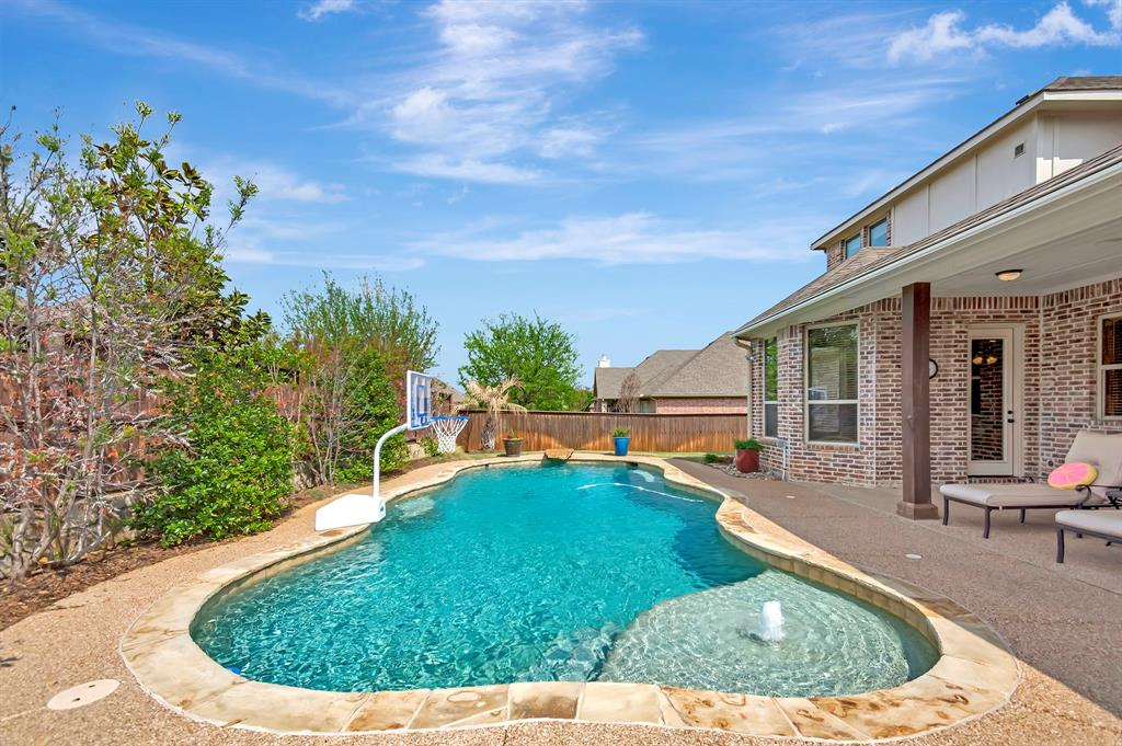 1509 Sustrik  Court, Keller, Texas 76248 - acquisto real estate best relocation company in america katy mcgillen