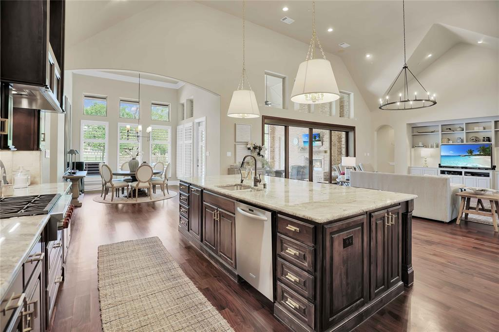 780 Whispering  Way, Prosper, Texas 75078 - acquisto real estate best frisco real estate agent amy gasperini panther creek realtor