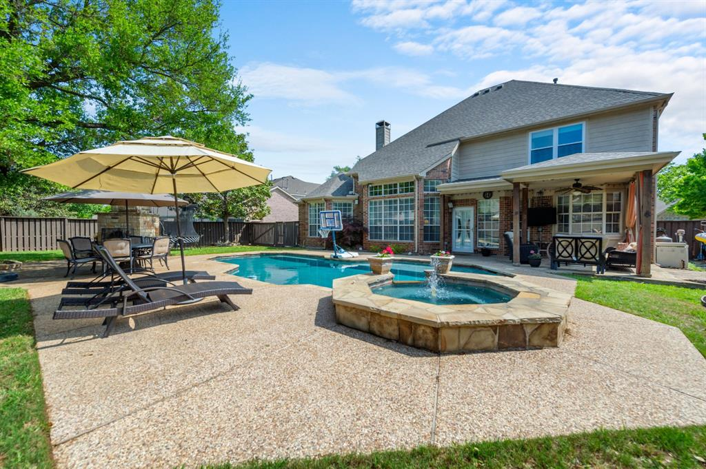 716 Bryson  Way, Southlake, Texas 76092 - acquisto real estate best plano real estate agent mike shepherd