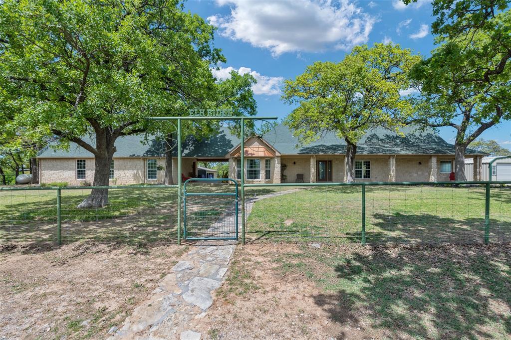 111 Private Road 2168  Decatur, Texas 76234 - Acquisto Real Estate best frisco realtor Amy Gasperini 1031 exchange expert