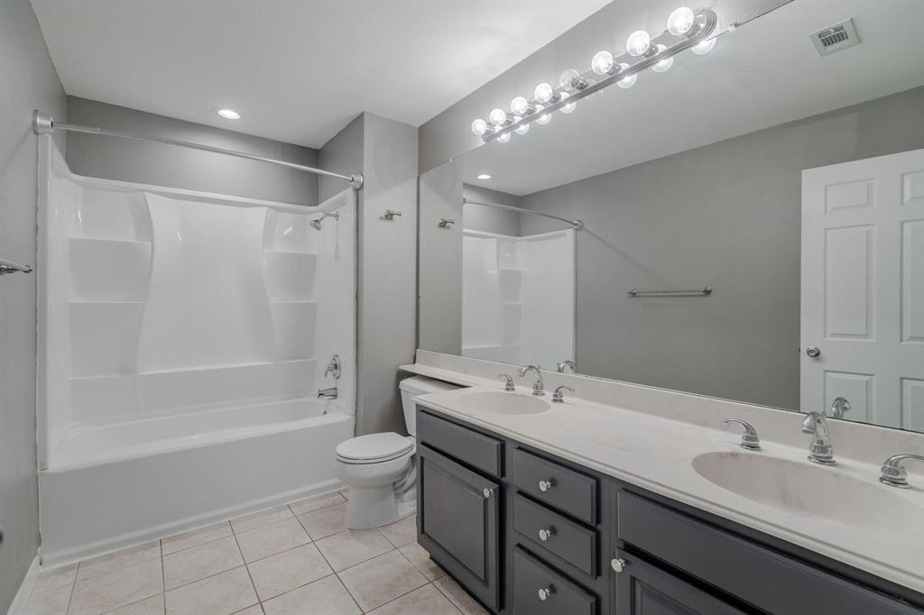 2246 Villawood  Lane, Garland, Texas 75040 - acquisto real estaet best boutique real estate firm in texas for high net worth sellers