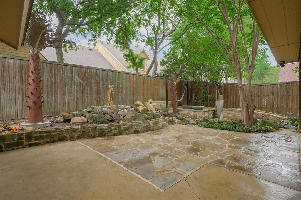 537 Anderson  Avenue, Coppell, Texas 75019 - acquisto real estate best the colony realtor linda miller the bridges real estate