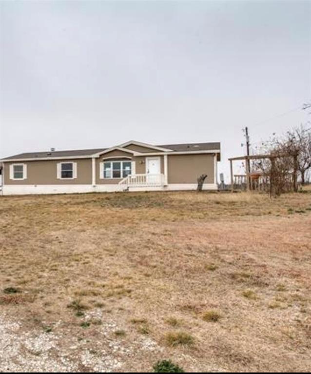 1354 County Road 490  Princeton, Texas 75407 - acquisto real estate best allen realtor kim miller hunters creek expert