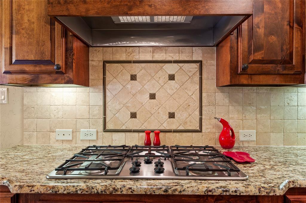 336 Darton  Drive, Lucas, Texas 75002 - acquisto real estate best designer and realtor hannah ewing kind realtor