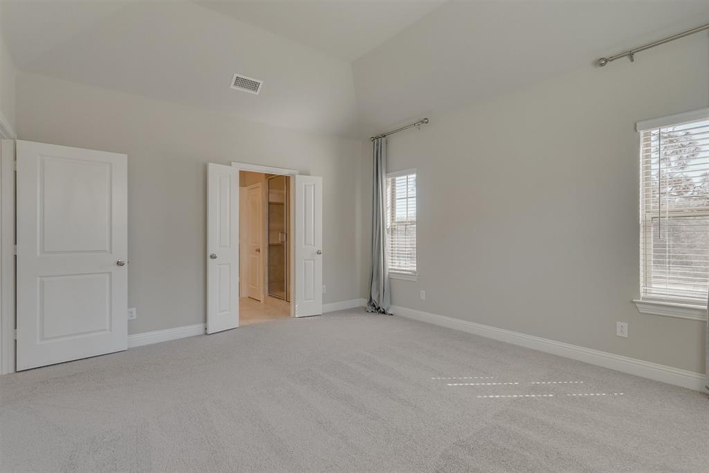2205 pinnacle  Lane, Flower Mound, Texas 75028 - acquisto real estate best style realtor kim miller best real estate reviews dfw