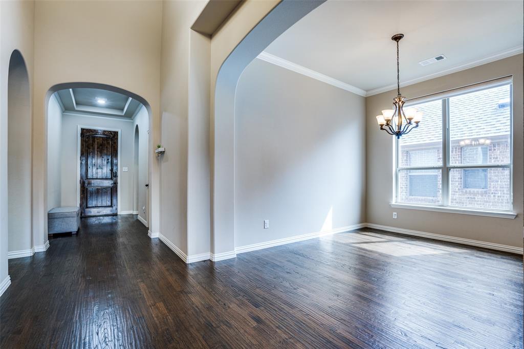 6913 Denali  Drive, McKinney, Texas 75070 - acquisto real estate best allen realtor kim miller hunters creek expert