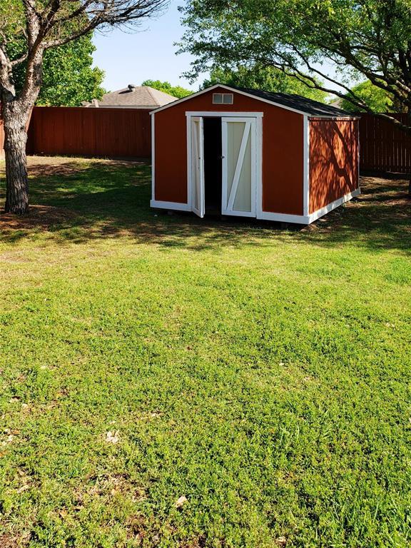 108 Meadow Glen  Lane, Ovilla, Texas 75154 - acquisto real estate nicest realtor in america shana acquisto