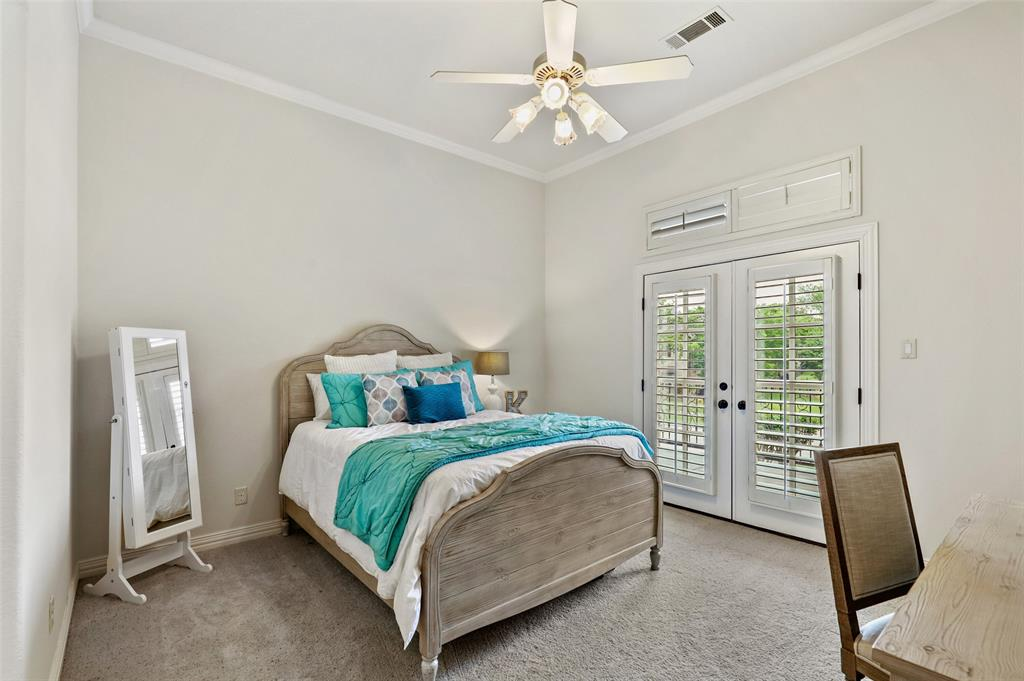 1710 Bur Oak  Drive, Southlake, Texas 76092 - acquisto real estate best negotiating realtor linda miller declutter realtor