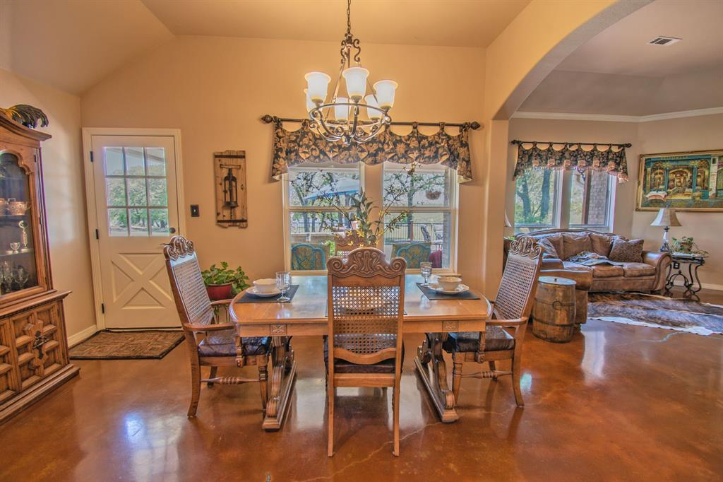 108 Shoreline  Circle, Weatherford, Texas 76088 - acquisto real estate best realtor westlake susan cancemi kind realtor of the year