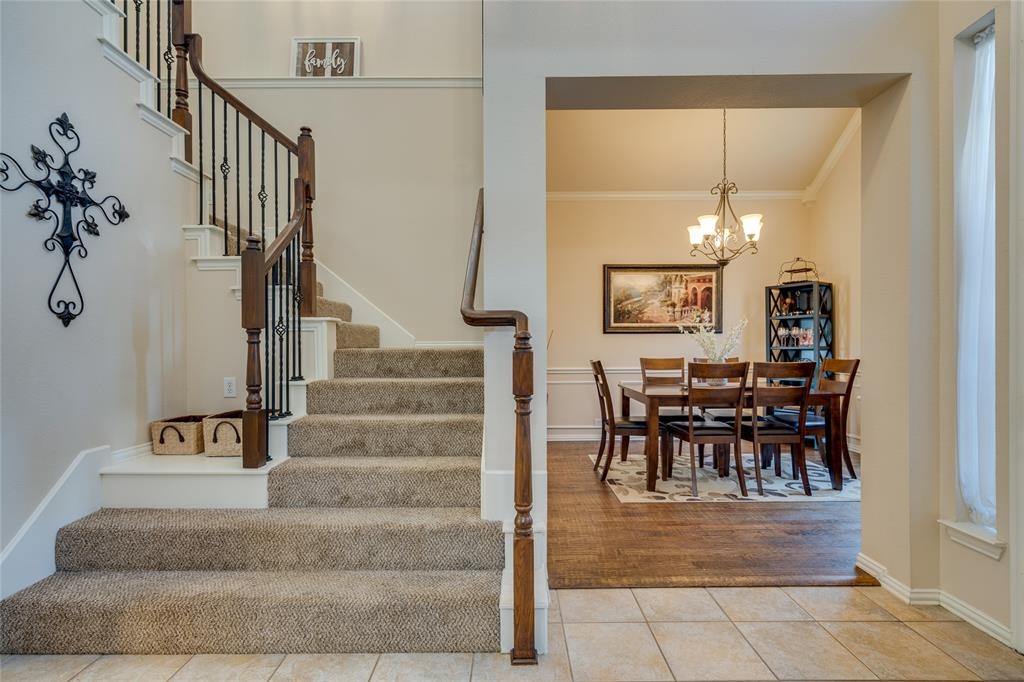 2000 Ledgestone  Drive, Corinth, Texas 76210 - acquisto real estate best real estate company to work for