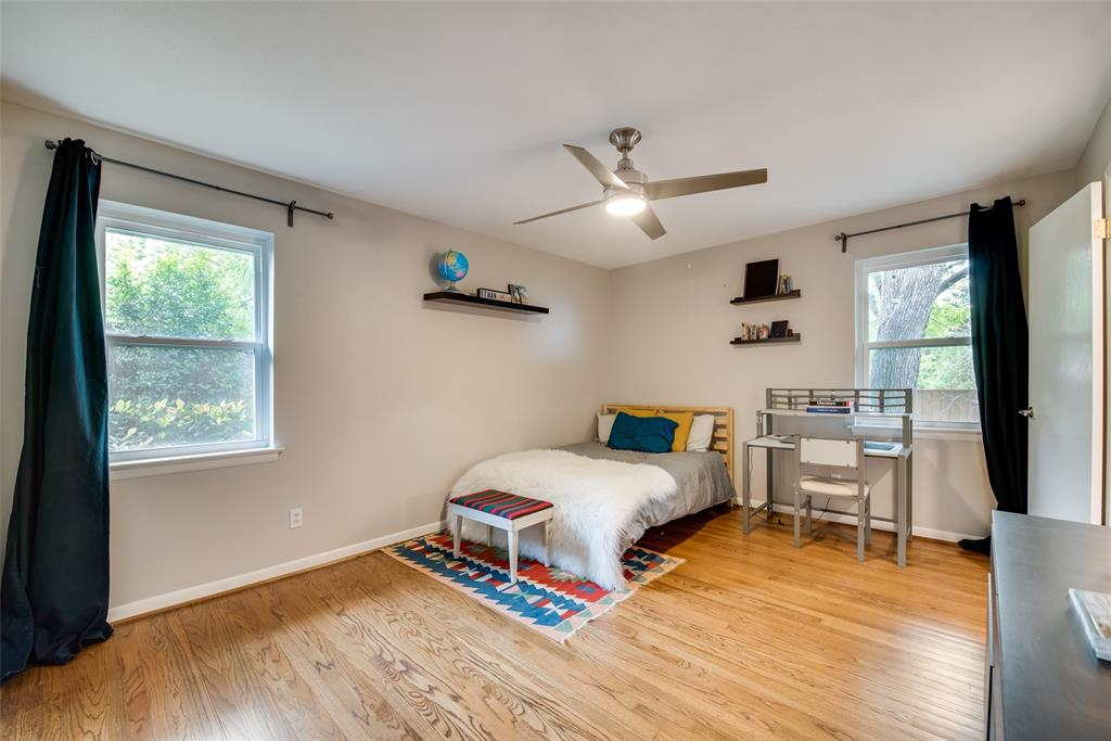 2443 Monaco  Lane, Dallas, Texas 75233 - acquisto real estate best listing photos hannah ewing mckinney real estate expert