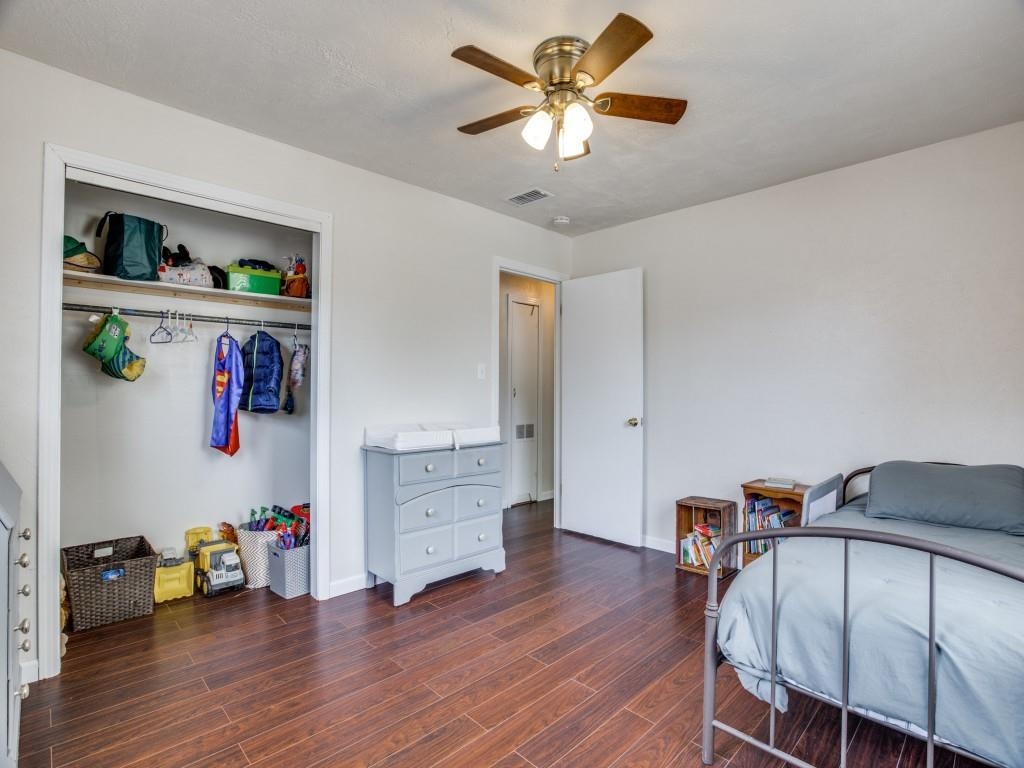 5737 Aton  Avenue, Westworth Village, Texas 76114 - acquisto real estate best realtor dfw jody daley liberty high school realtor