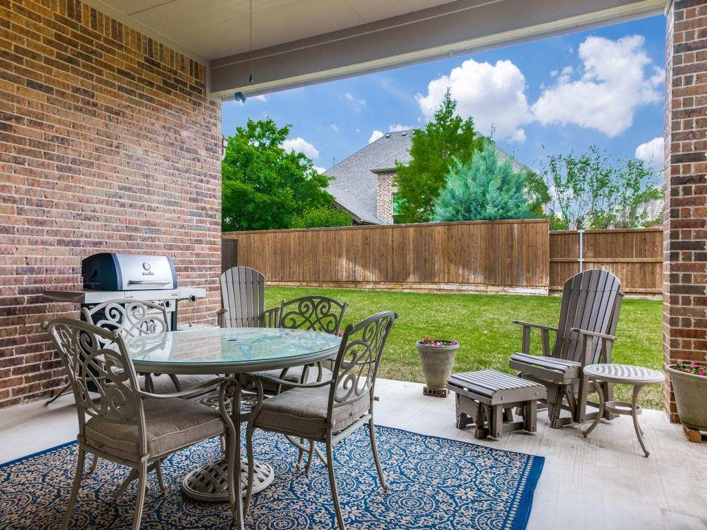 3004 Charles  Drive, Wylie, Texas 75098 - acquisto real estate best looking realtor in america shana acquisto