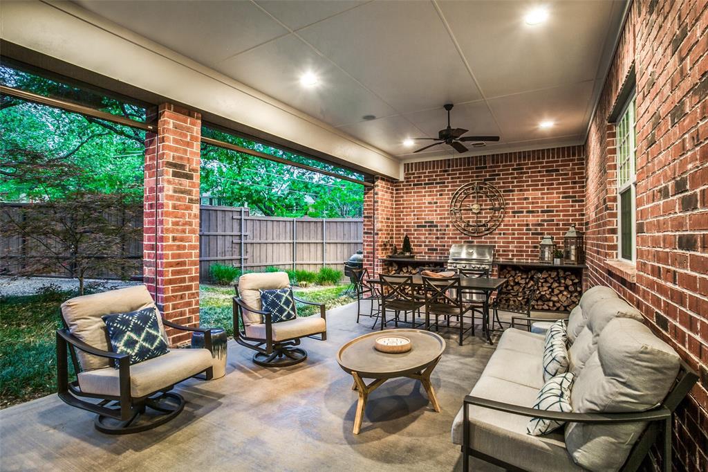 2535 Cambria  Boulevard, Dallas, Texas 75214 - acquisto real estate nicest realtor in america shana acquisto