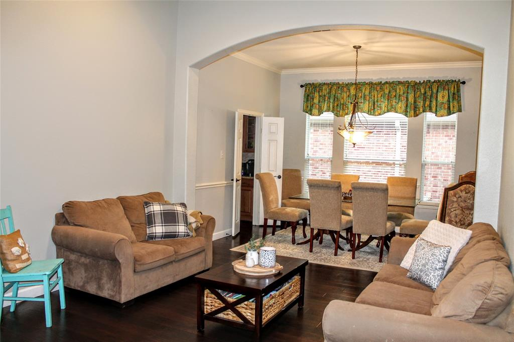 8700 Ponderosa  McKinney, Texas 75072 - Acquisto Real Estate best mckinney realtor hannah ewing stonebridge ranch expert