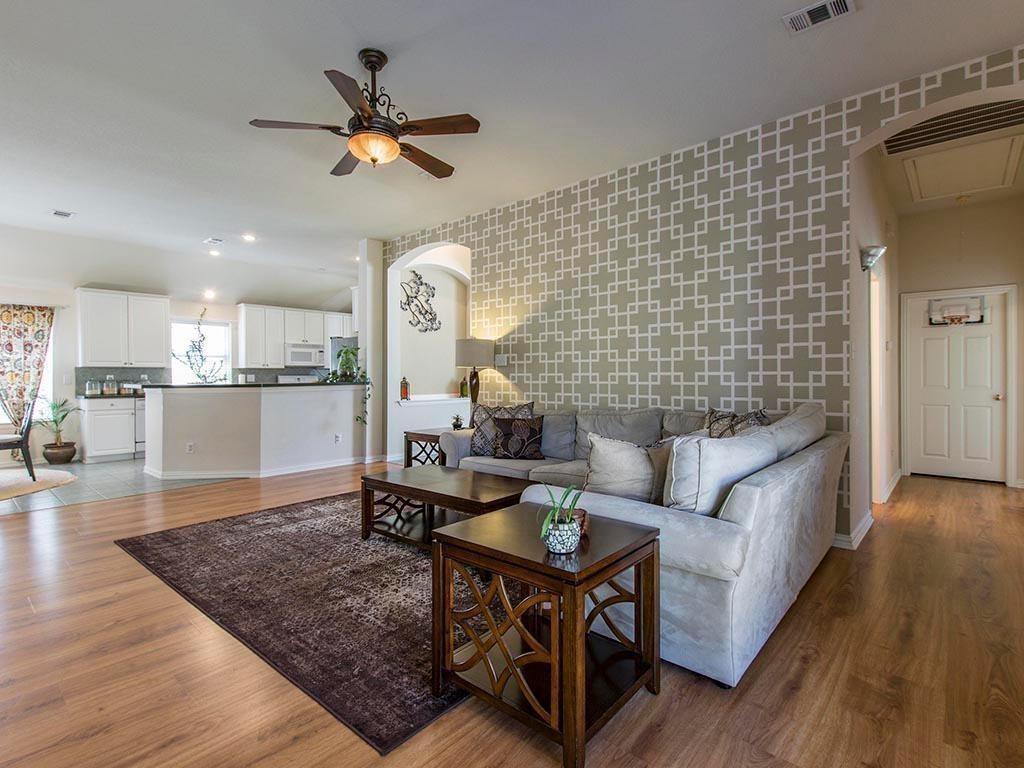 1813 Travis  Drive, Allen, Texas 75002 - acquisto real estate best flower mound realtor jody daley lake highalands agent of the year