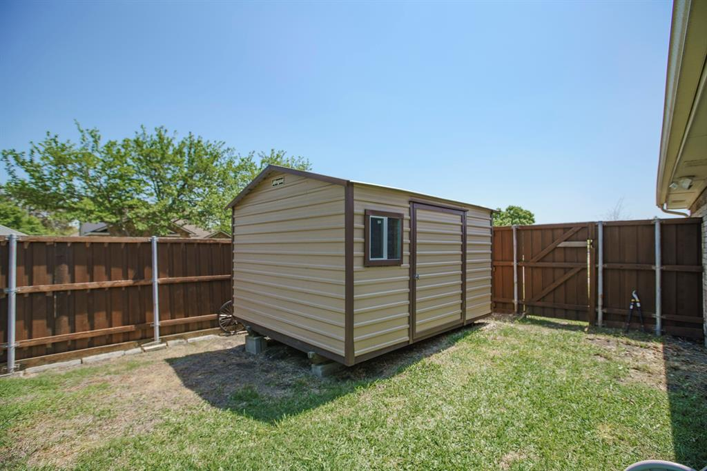 500 Jefferson  Street, Wylie, Texas 75098 - acquisto real estate best park cities realtor kim miller best staging agent