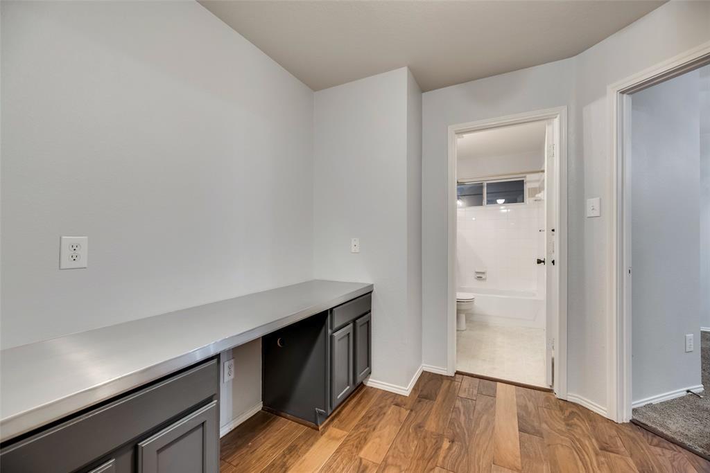 3621 Ranchman  Boulevard, Denton, Texas 76210 - acquisto real estate best listing agent in the nation shana acquisto estate realtor