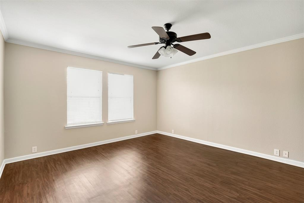 2214 Glacier Park  Lane, Grand Prairie, Texas 75050 - acquisto real estate best realtor westlake susan cancemi kind realtor of the year