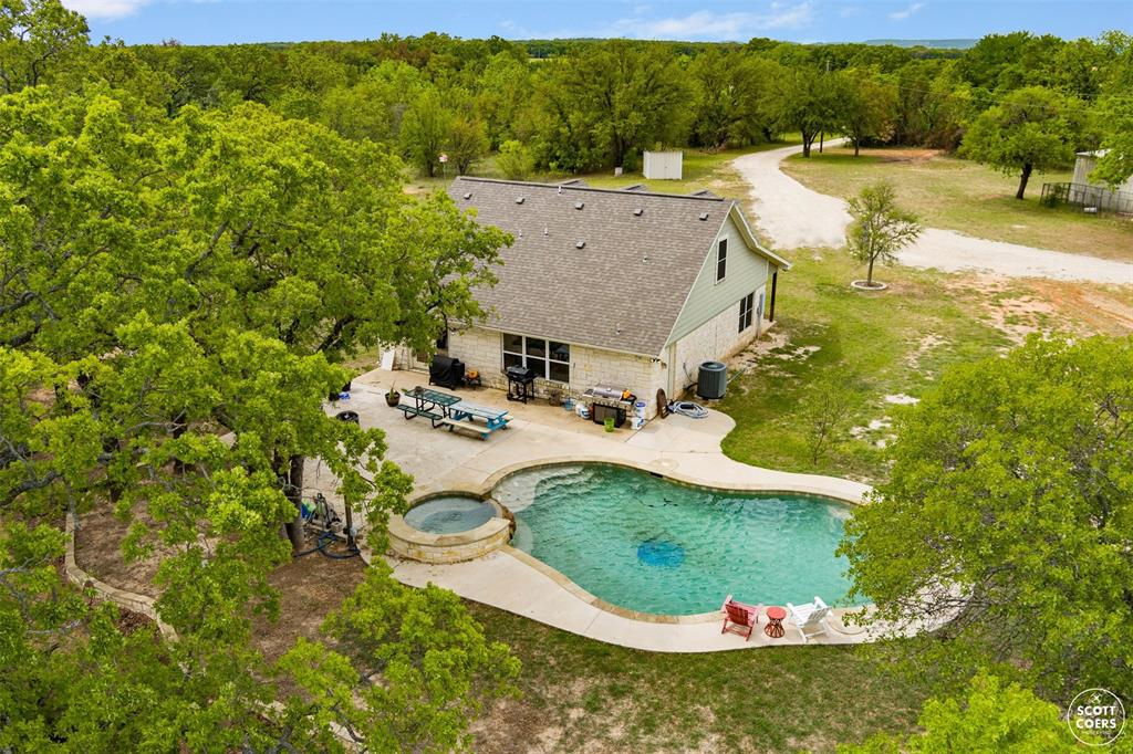 900 County Road 119  Comanche, Texas 76442 - Acquisto Real Estate best plano realtor mike Shepherd home owners association expert
