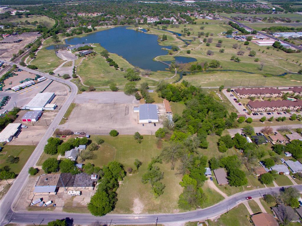 2114 Avenue D  Temple, Texas 76504 - Acquisto Real Estate best frisco realtor Amy Gasperini 1031 exchange expert