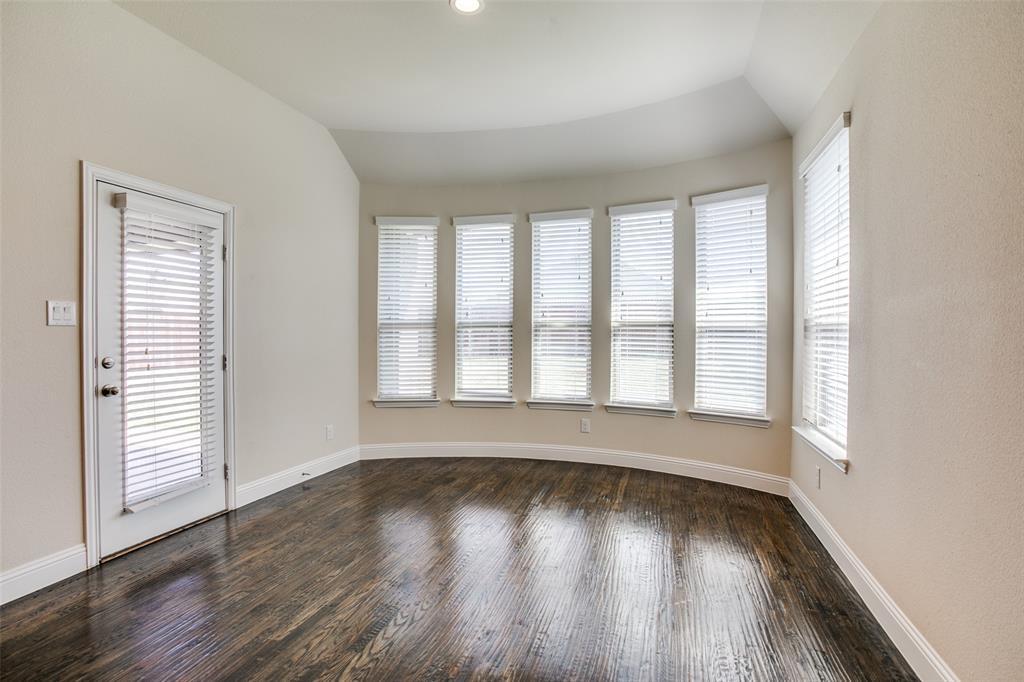 275 Ovaletta  Drive, Justin, Texas 76247 - acquisto real estate best listing agent in the nation shana acquisto estate realtor
