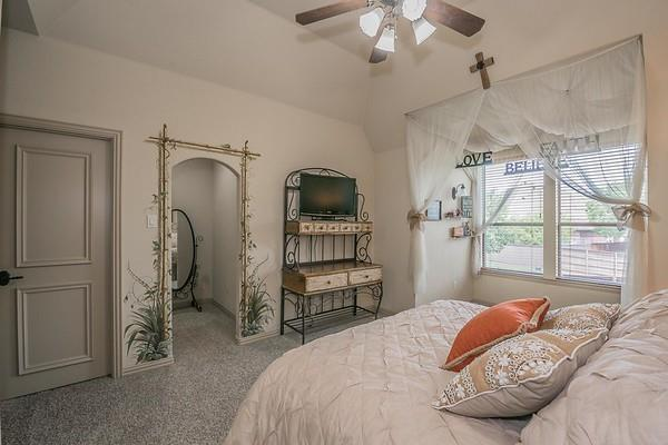807 Worthing  Court, Southlake, Texas 76092 - acquisto real estate best park cities realtor kim miller best staging agent