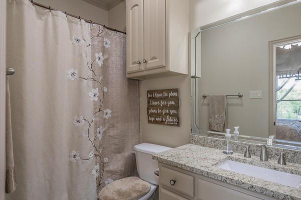 807 Worthing  Court, Southlake, Texas 76092 - acquisto real estate best plano real estate agent mike shepherd
