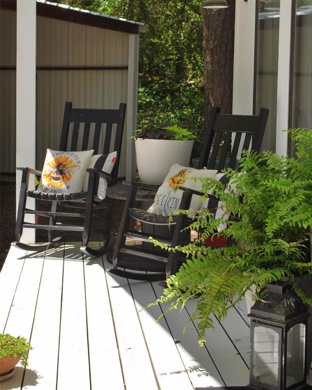 429 Evening Shadows  Trail, Holly Lake Ranch, Texas 75765 - acquisto real estate best prosper realtor susan cancemi windfarms realtor