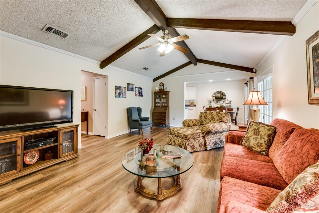 2720 Quail  Valley, Irving, Texas 75060 - acquisto real estate best flower mound realtor jody daley lake highalands agent of the year