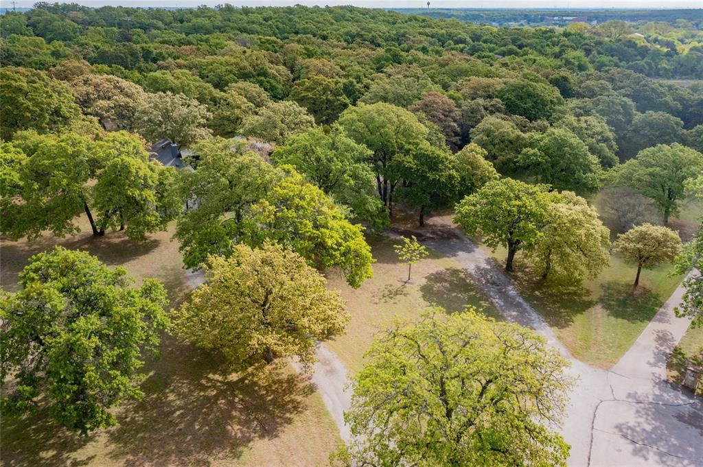 500 Skyridge  Drive, Argyle, Texas 76226 - acquisto real estate best luxury home specialist shana acquisto