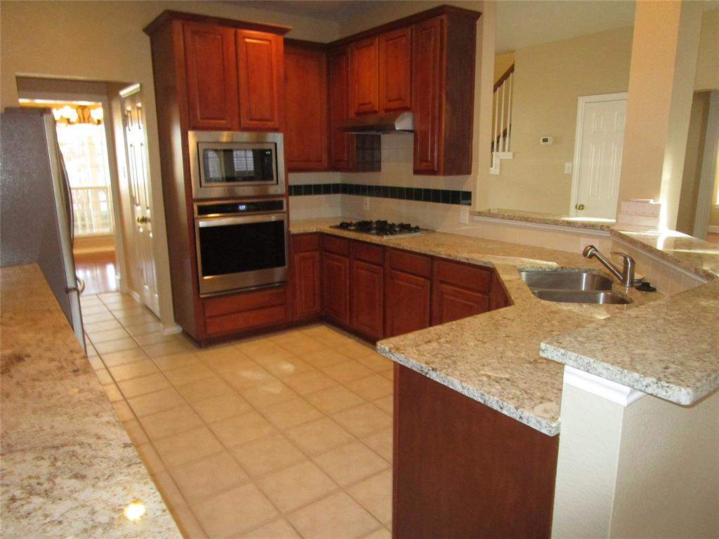 2517 Brandywine  Drive, Flower Mound, Texas 75028 - acquisto real estate best highland park realtor amy gasperini fast real estate service