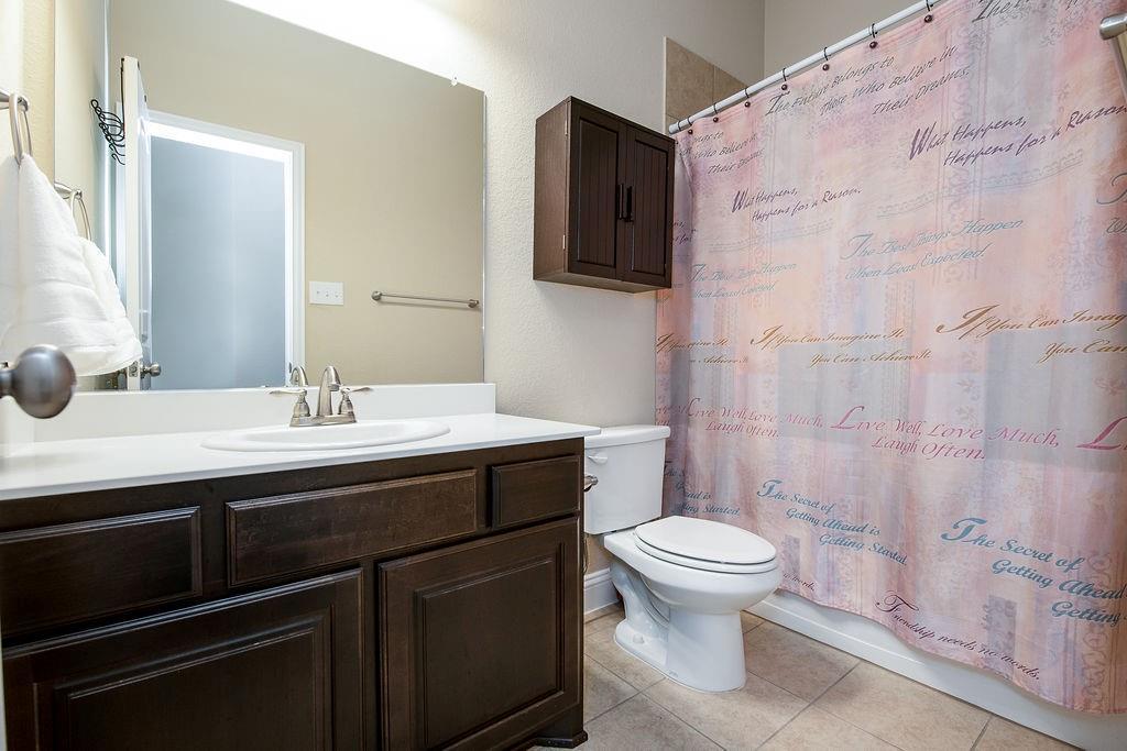 124 Haymeadow  Drive, Crandall, Texas 75114 - acquisto real estate best looking realtor in america shana acquisto