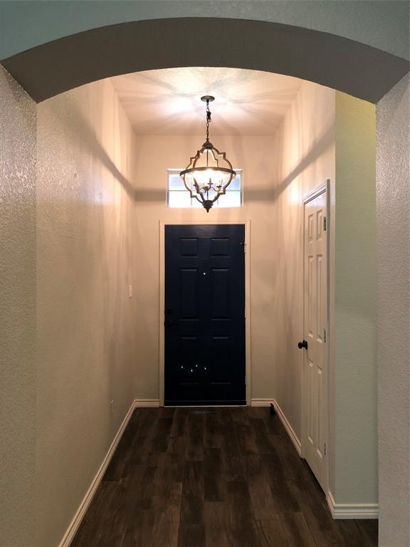 1708 Brittany  Lane, Mansfield, Texas 76063 - acquisto real estate best prosper realtor susan cancemi windfarms realtor