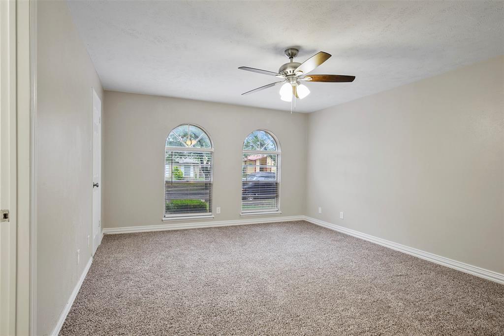 1837 Addington  Drive, Carrollton, Texas 75007 - acquisto real estate best real estate company in frisco texas real estate showings