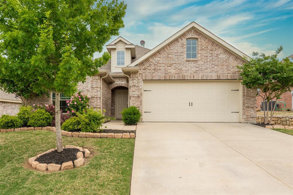 103 Jennie  Court, Ferris, Texas 75125 - acquisto real estate best allen realtor kim miller hunters creek expert