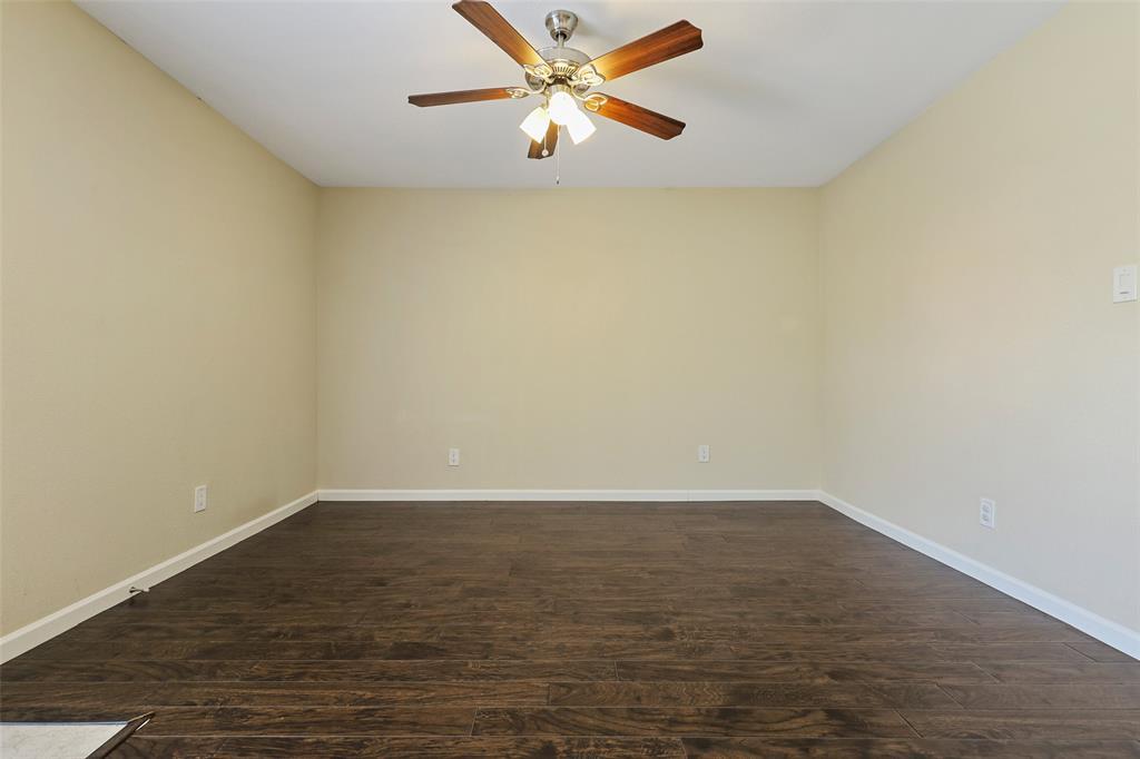 8105 Woodside  Road, Rowlett, Texas 75088 - acquisto real estate best celina realtor logan lawrence best dressed realtor