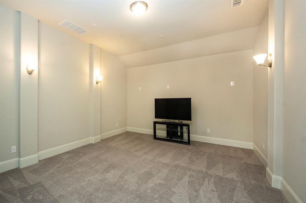 13188 Juliet  Way, Frisco, Texas 75035 - acquisto real estate smartest realtor in america shana acquisto