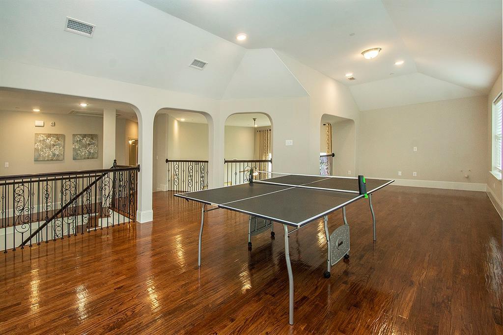 13188 Juliet  Way, Frisco, Texas 75035 - acquisto real estate best realtor dfw jody daley liberty high school realtor