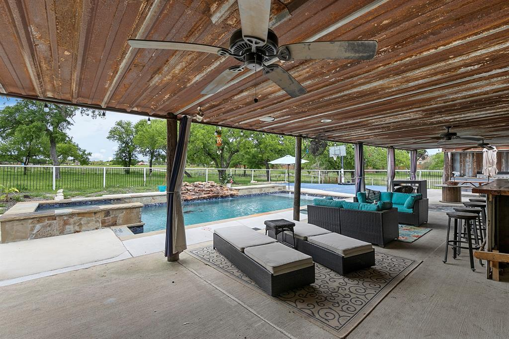 5901 Sachse  Road, Sachse, Texas 75048 - acquisto real estate best listing photos hannah ewing mckinney real estate expert