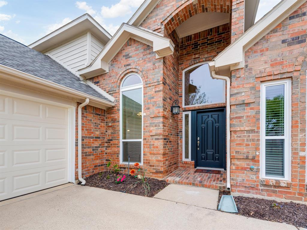 308 Village  Trail, Trophy Club, Texas 76262 - acquisto real estate best allen realtor kim miller hunters creek expert