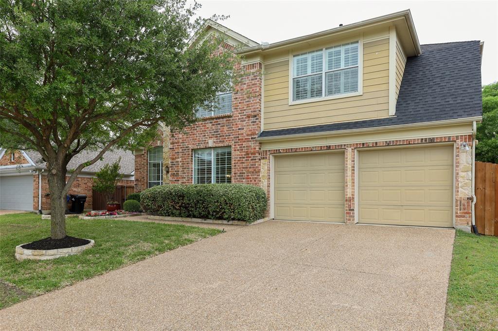 15270 Palo Pinto  Drive, Frisco, Texas 75035 - acquisto real estate best allen realtor kim miller hunters creek expert