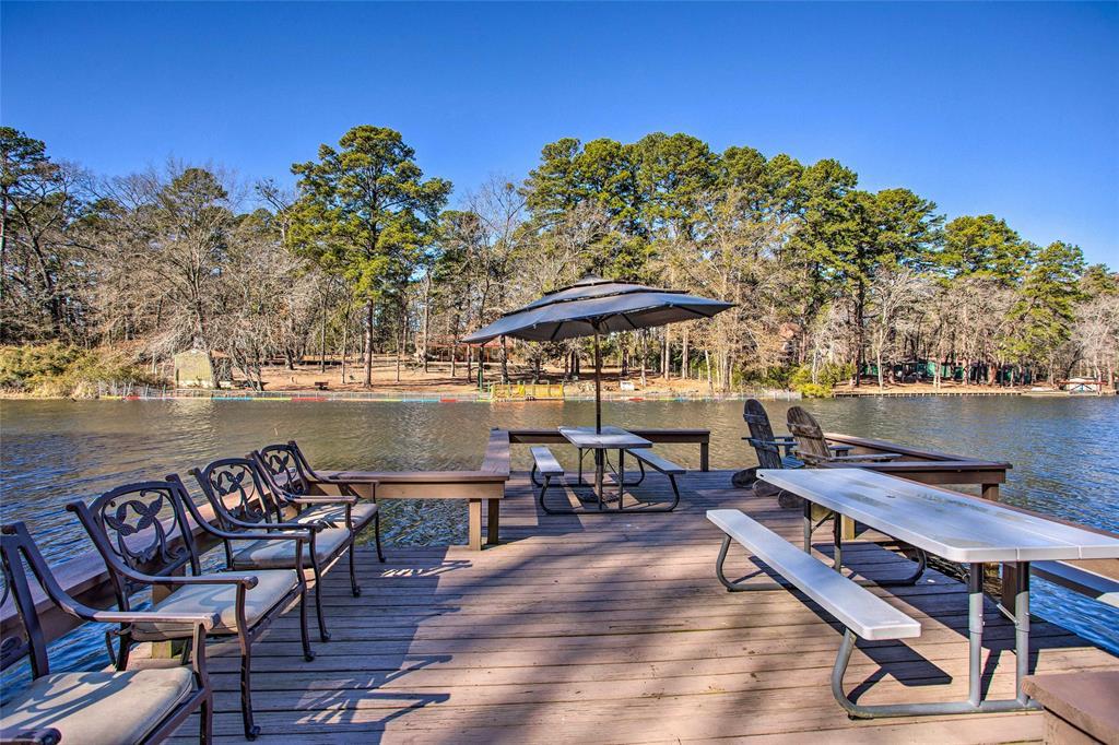 2133 Private Road 7908  Hawkins, Texas 75765 - acquisto real estate smartest realtor in america shana acquisto