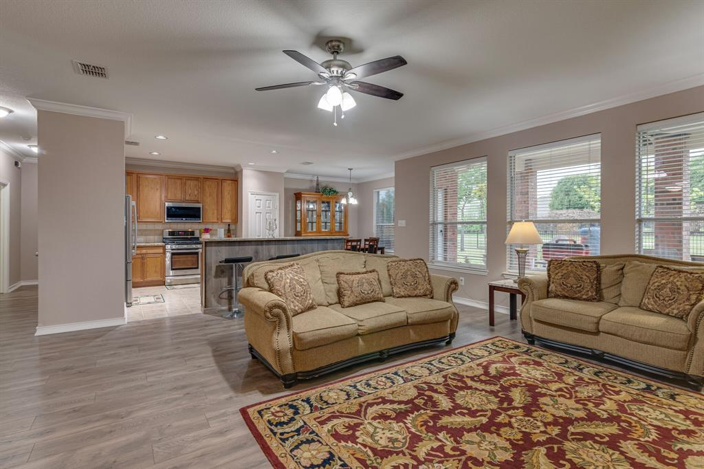 13305 Austin Stone  Drive, Fort Worth, Texas 76052 - acquisto real estate best real estate company to work for