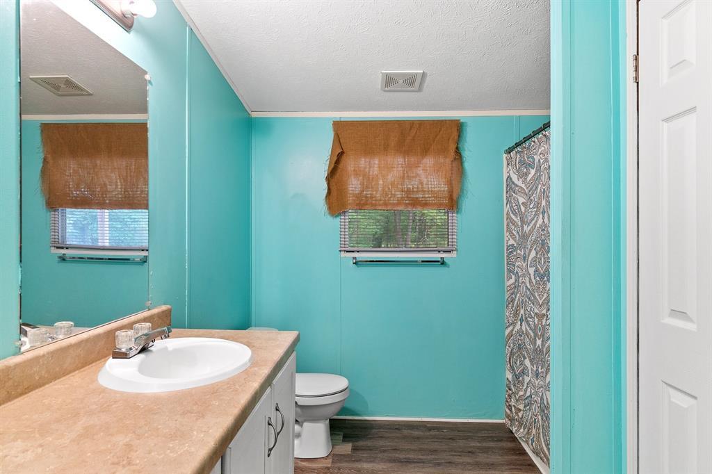 444 Vz County Road 4305  Ben Wheeler, Texas 75754 - acquisto real estate best realtor dallas texas linda miller agent for cultural buyers