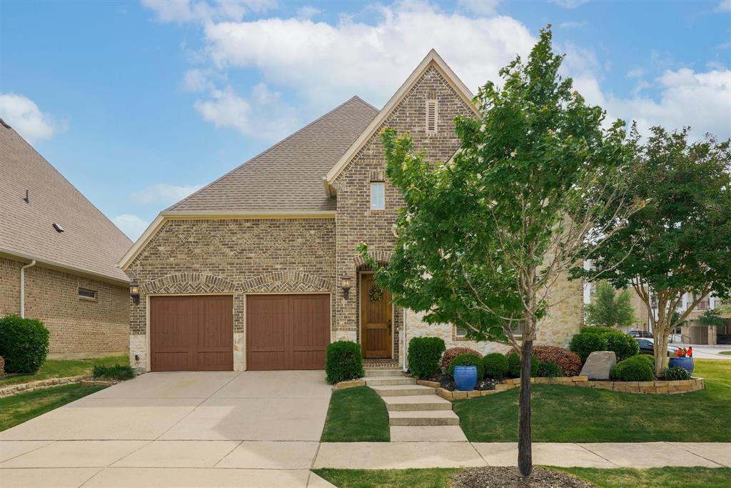 2616 Virginia  Parkway, Flower Mound, Texas 75022 - Acquisto Real Estate best mckinney realtor hannah ewing stonebridge ranch expert
